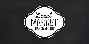 Local Market Script
