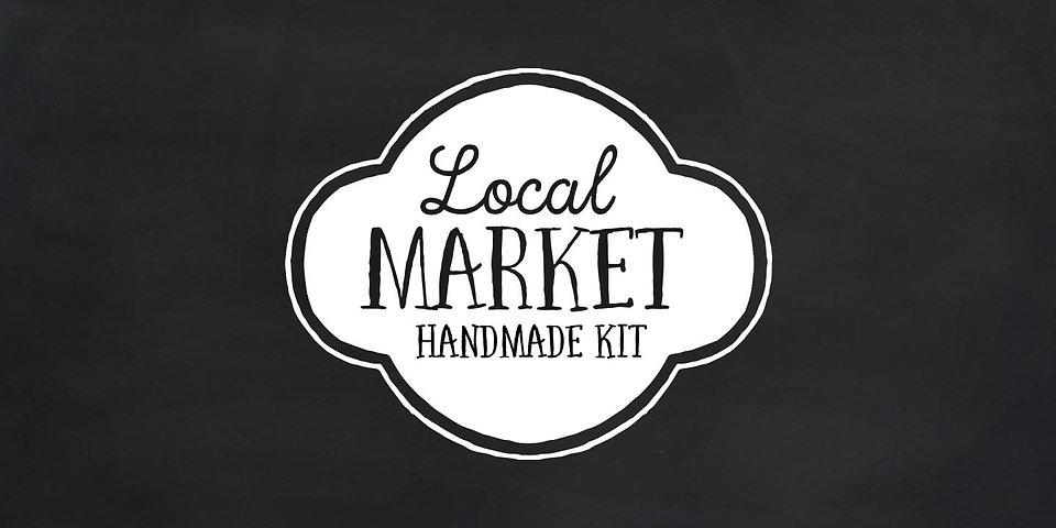 Local Market_001.jpg
