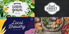 Market Fresh_Font Set_Cover.jpg