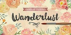 Wanderlust Letters_001.jpg