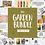 Thumbnail: GARDEN GROWN | FONT BUNDLE
