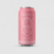 Radler_Label_B.png