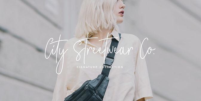 City Streetwear_001.jpg