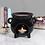 Thumbnail: Cauldron Wax Melter