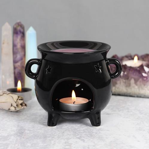 Cauldron Wax Melter