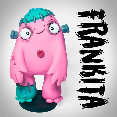 Frankita