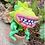 Thumbnail: Creepy Commission - Audrey 2