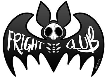 fright club.png