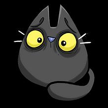 b.cat.png