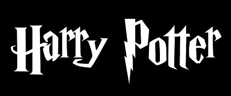 1-harry-potter-logo-text.jpg