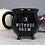 Thumbnail: Witches Brew Cauldron Mug