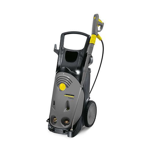 ケルヒャー 送料無料 税込【KARCHER】業務用 冷水高圧洗浄機 HD 10/22-4 S (60Hz) *JP