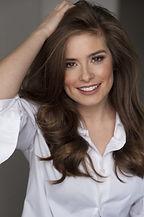 Rachel Shenton headshot 1.jpg