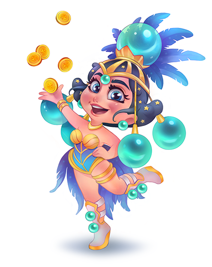 Game-Art_Bubble-Pop_Character-Design_by_