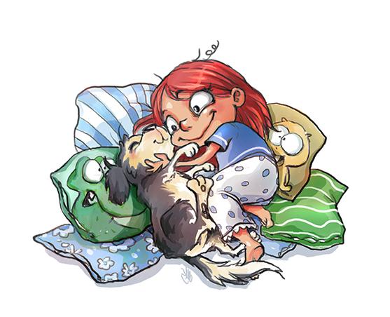 liebevolle_Illustration-für-Kinderbuch_v