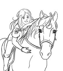Pferdebuch_Skizze_von_Marie-Sann.png
