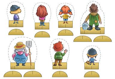 Figuren-Bogen2-Rückseite.jpg
