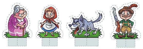 Märchenfiguren_Spieledesign_von_Marie-Sa