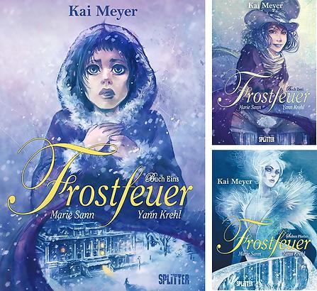 Frostfeuer-Comic_Cover-Illustration_von_