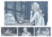 Storyboard_Beispiel_Illustration_von_Mar