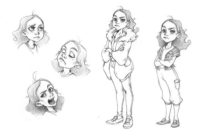 Charakterdesign_Skizzen_von_Marie-Sann.j