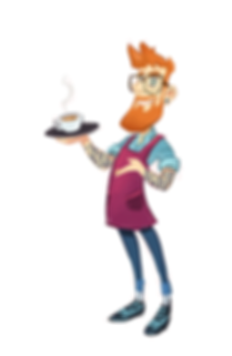 Firmen_Maskottechen_Illustration_von_Mar