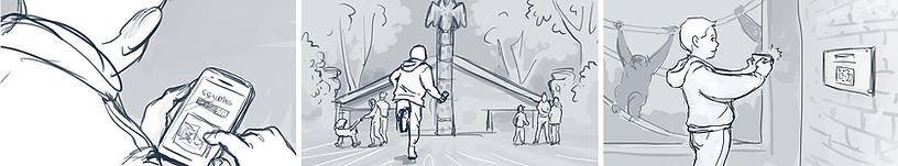 Storyboard-Skizzen_von_Marie-Sann.png