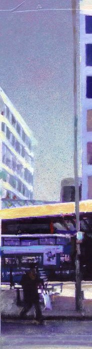 street scene 2.jpeg