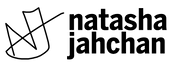 logo natasha jahchan aligned.png