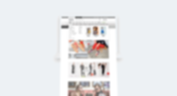 nordstrom rack dropdown mockup.png