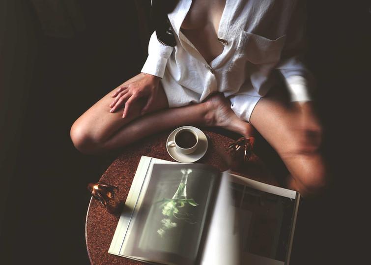 girl-drinking-specialty-coffee-2.jpg