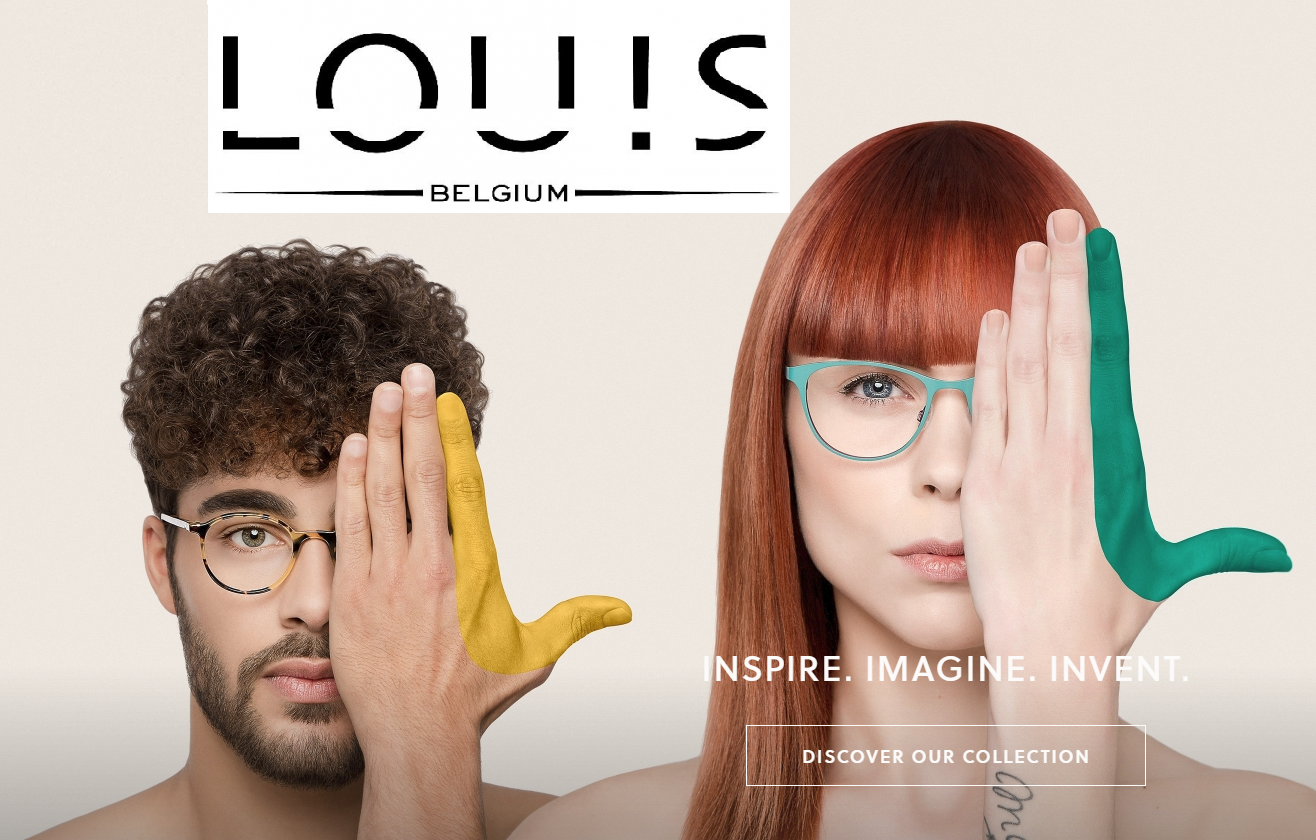 logo-Louis-Belgium-Optique-Poncelet-Uccle