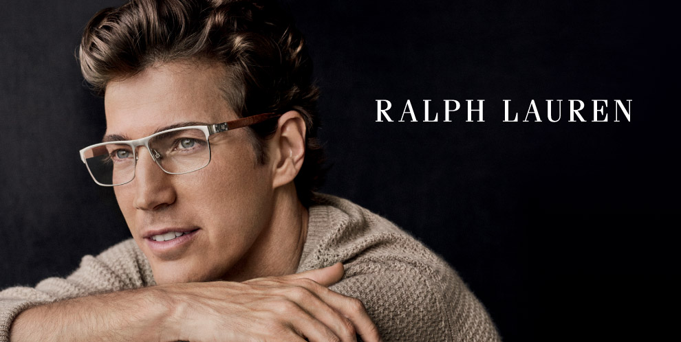 Ralph Lauren Eyewear Uccle Optique Poncelet