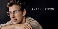 Ralph Lauren Eyewear Uccle Optique Poncelet