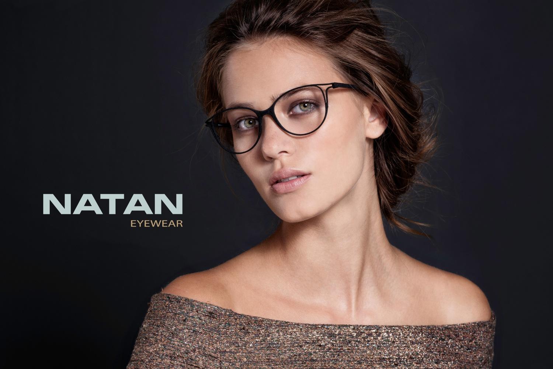 Nathan Eyewear
