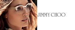 JimmyCoo