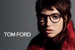 Tom-Ford-Event-Image
