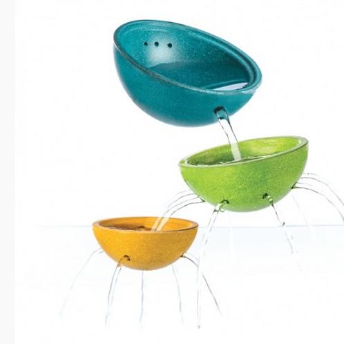 Fountain Bowls Set - FairKind Child