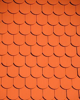 Voltaic-Roofing.jpg