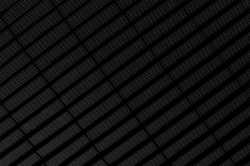 Voltaic-Website-Black_Gray-Solar-Header-
