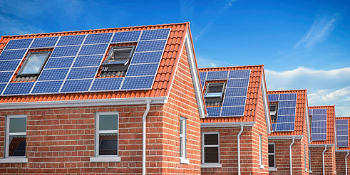 Voltaic-Home-Assesment-Section-Solar-Pan