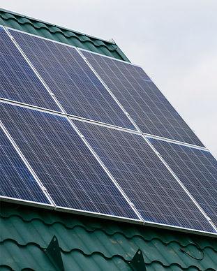 Voltaic-Solar.jpg