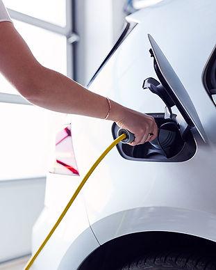 Voltaic-EV-Charging.jpg