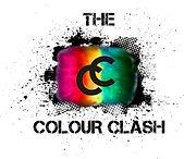 The Colour Clash.jpeg