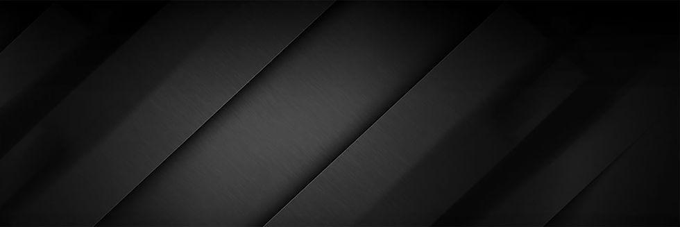 Voltaic-Metalic-Background.jpg