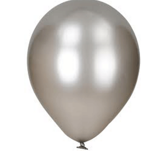 Biodegradable Pearlescent Balloons- FairKind Child