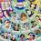 Thumbnail: Inspirational Women Jigsaw Puzzle 1000 Pieces - Grumpy Kid