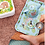 Thumbnail: Sloth Tea Set - Grumpy Kid