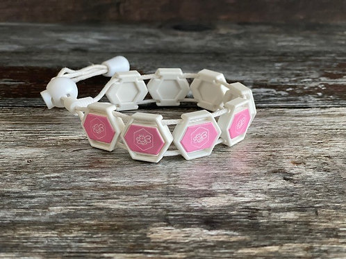 Beehaviour Bands - In Childs Favourite Colour