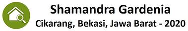 Shamandra.png